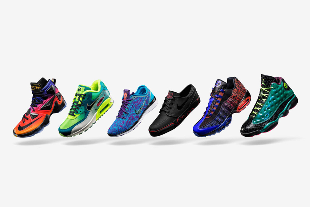 nike-ohsu-doernbecher-12th-freestyle-collection-00