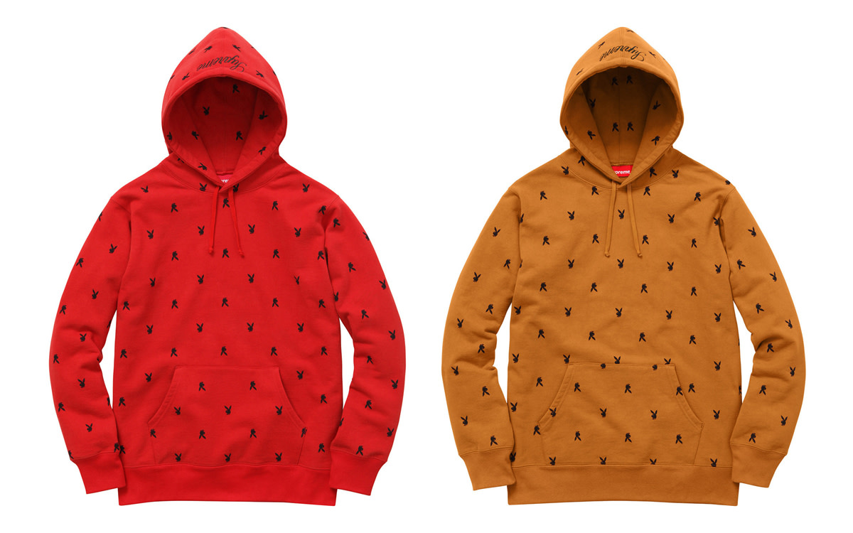 supreme-playboy-fall-winter-2015-capsule-01