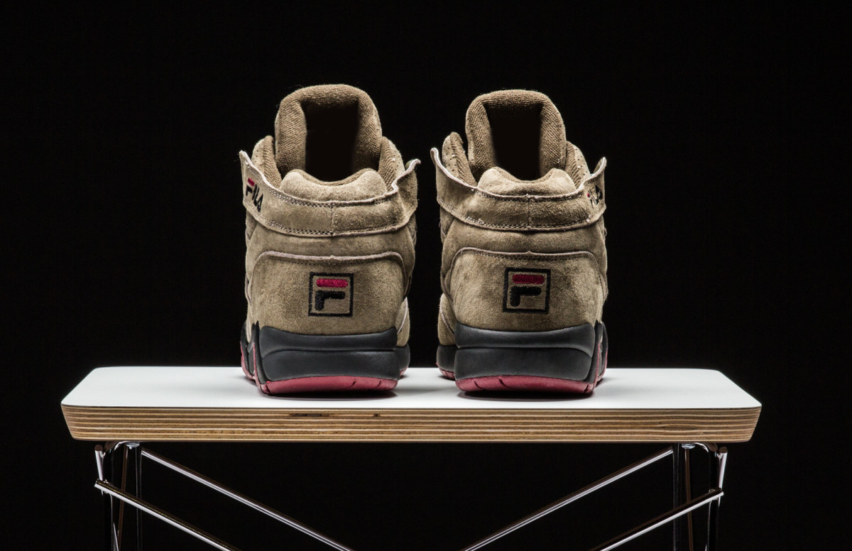 fila-safari-pack-03