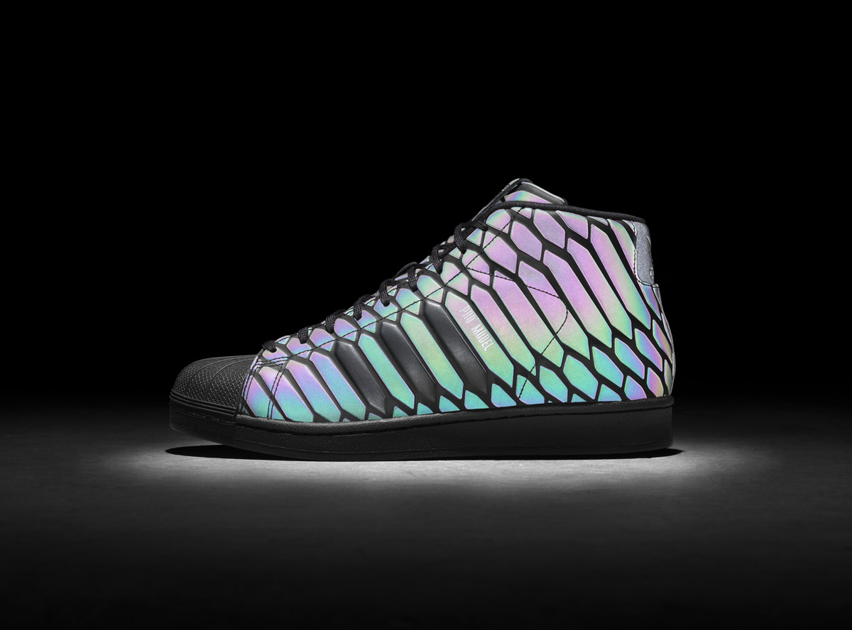 adidas-originals-xeno-pro-model-06
