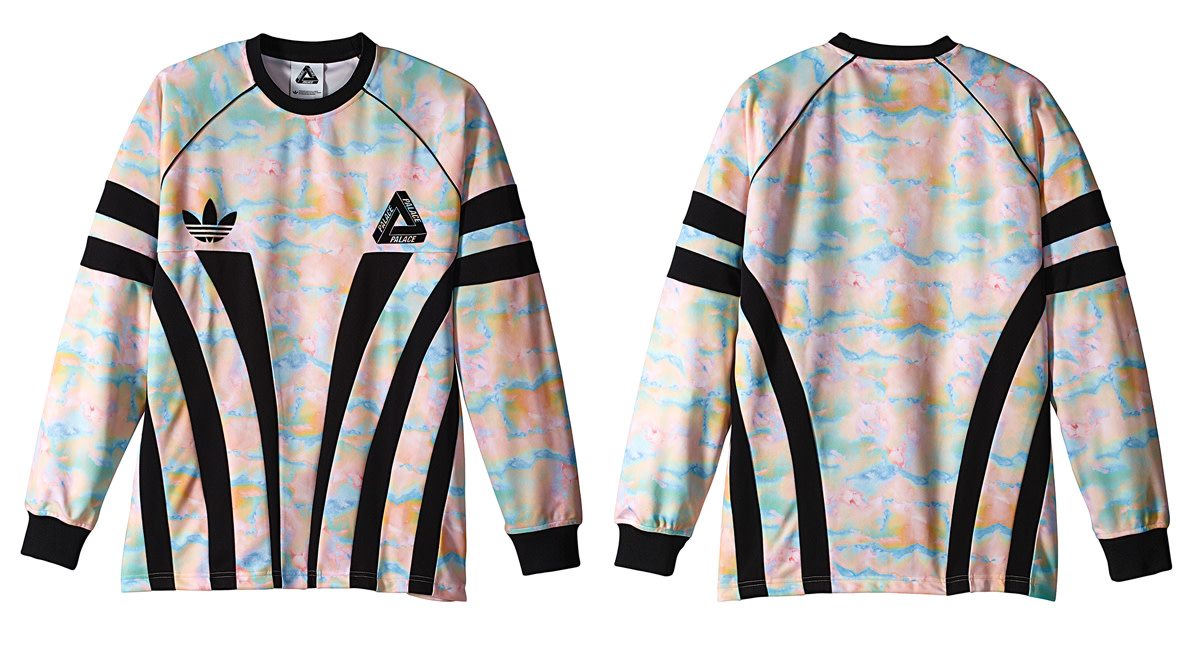 adidas-originals-by-palace-collection-closer-look-08