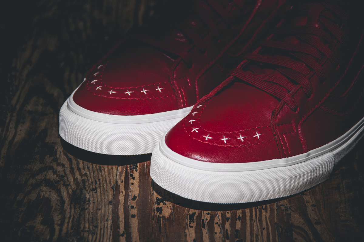 wish-vault-by-vans-fine-wine-and-olives-pack-04