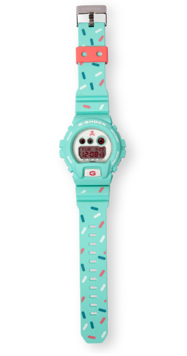 johnny-cupcakes-g-shock-gd-x6900-another-look-02