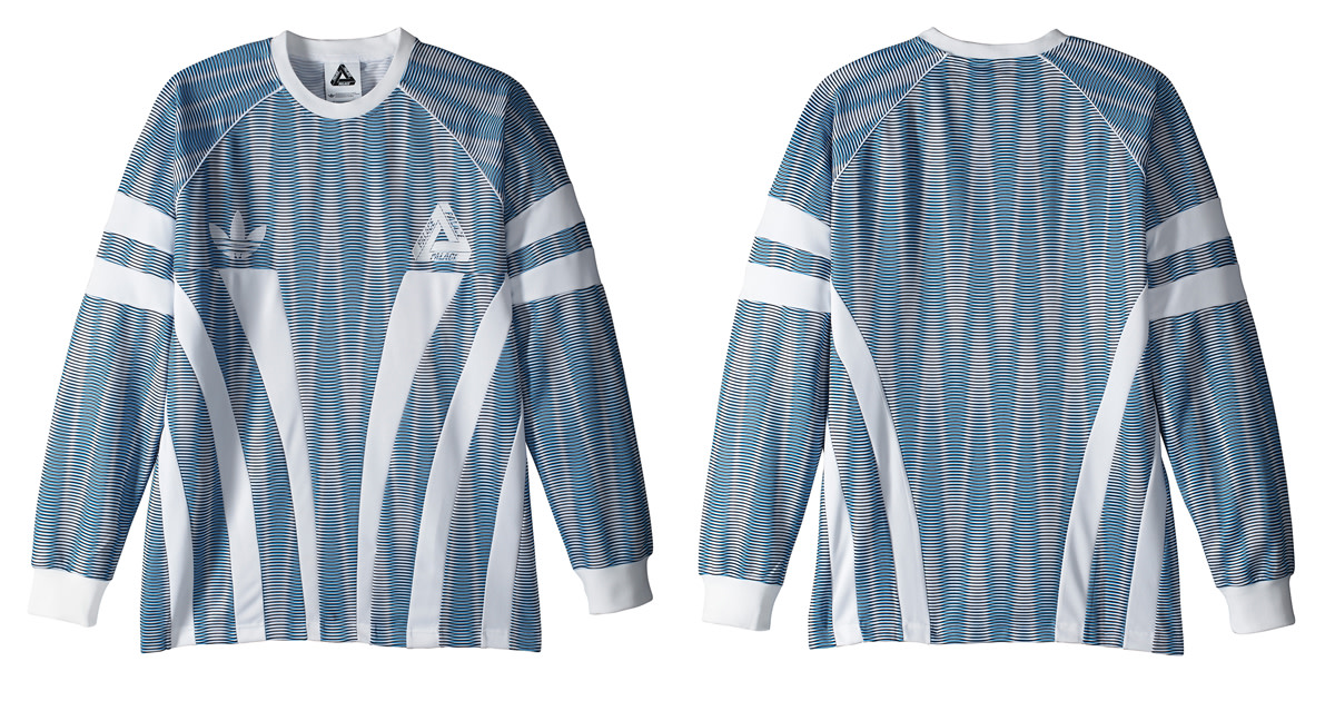 adidas-originals-by-palace-collection-closer-look-06