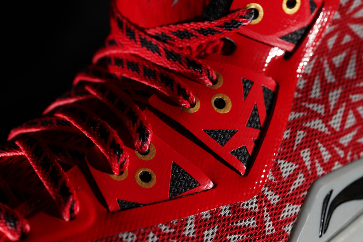 li-ning-way-of-wade-4-lucky-13-02
