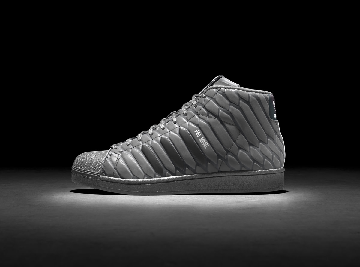 adidas-originals-xeno-pro-model-03