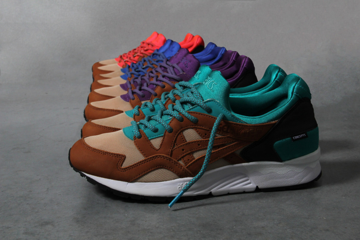 concepts-asics-gel-lyte-v-mix-and-match-pack-00