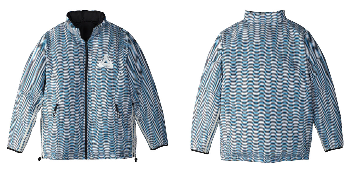 adidas-originals-by-palace-collection-closer-look-02