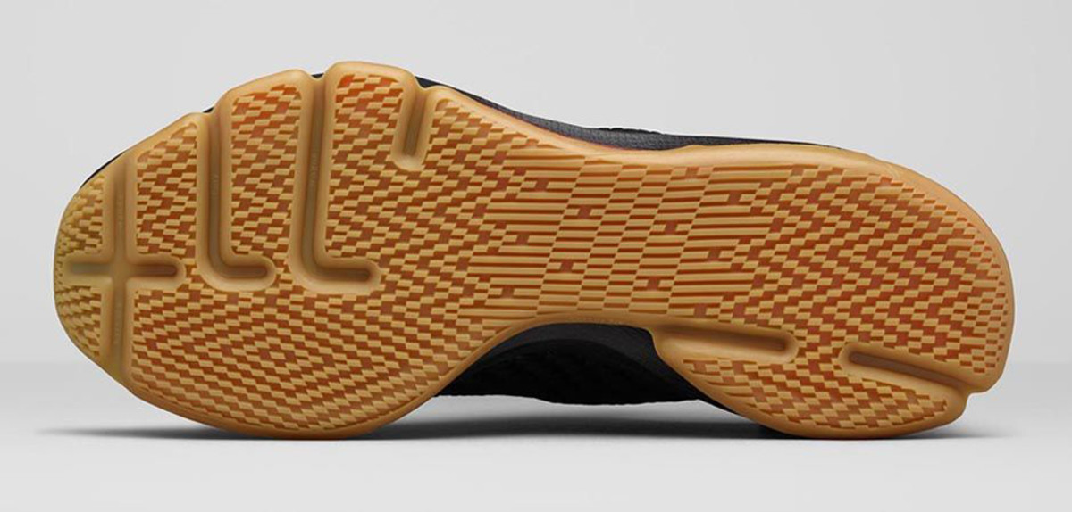 nike-kd8-woven-leather-04