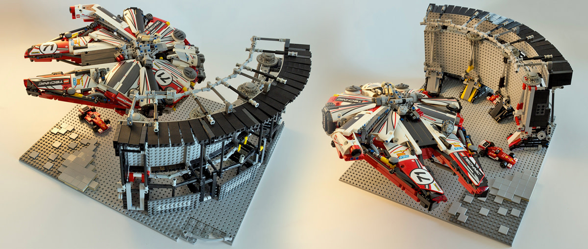 lego-millennium-falcon-racing-livery-04