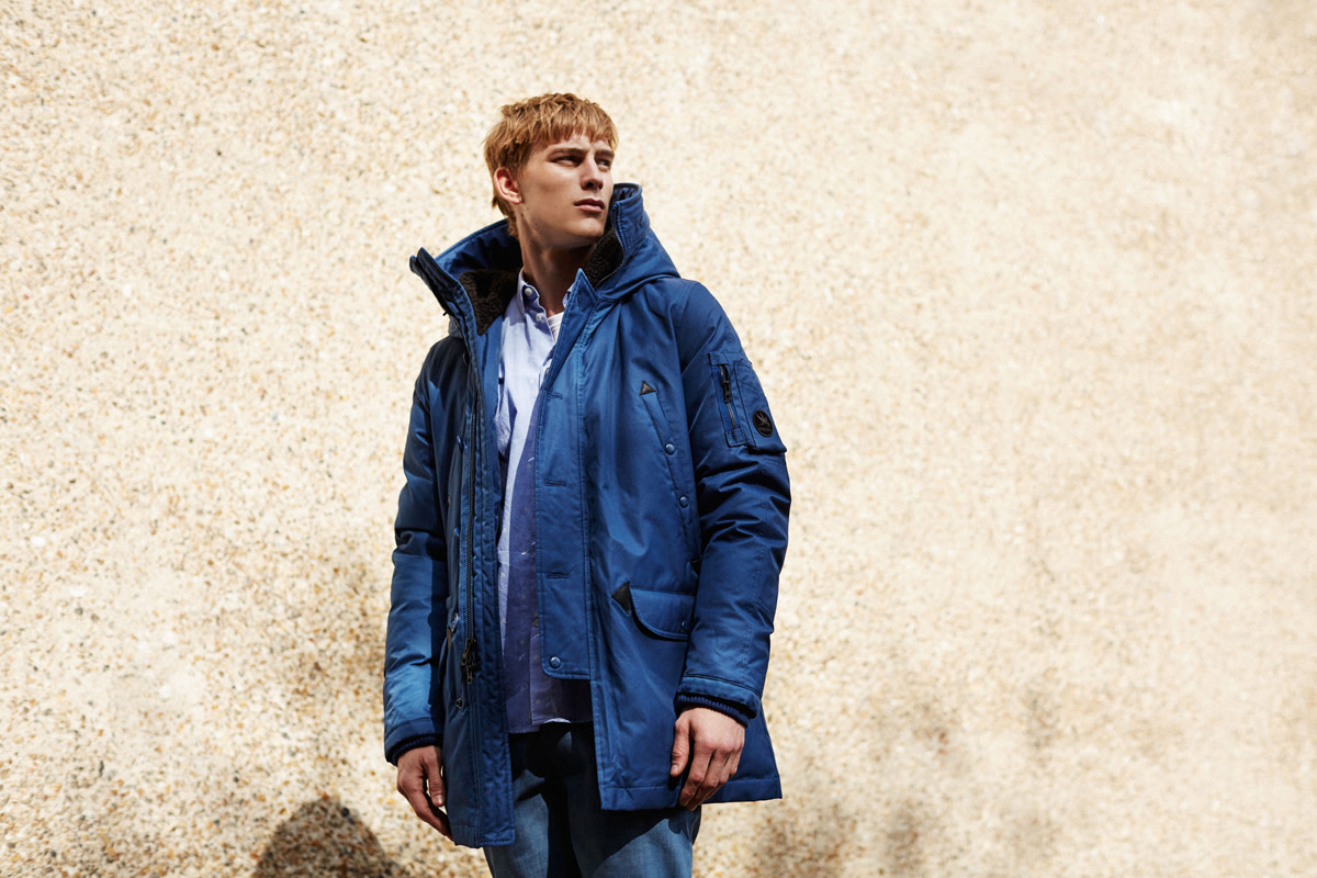 spiewak-fall-winter-2015-lookbook-04