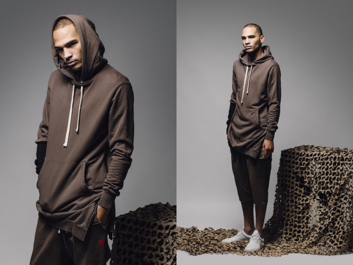 feature-drifter-fall-2015-collection-05