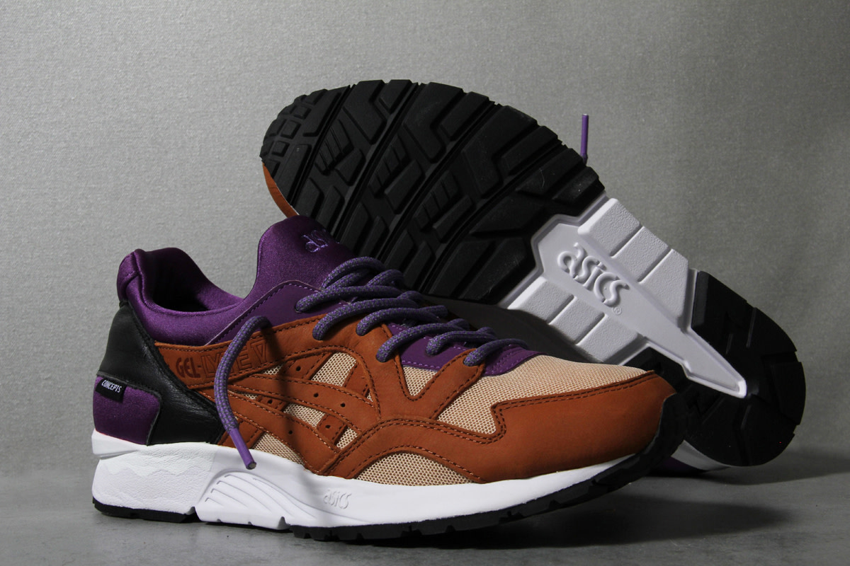 concepts-asics-gel-lyte-v-mix-and-match-pack-03