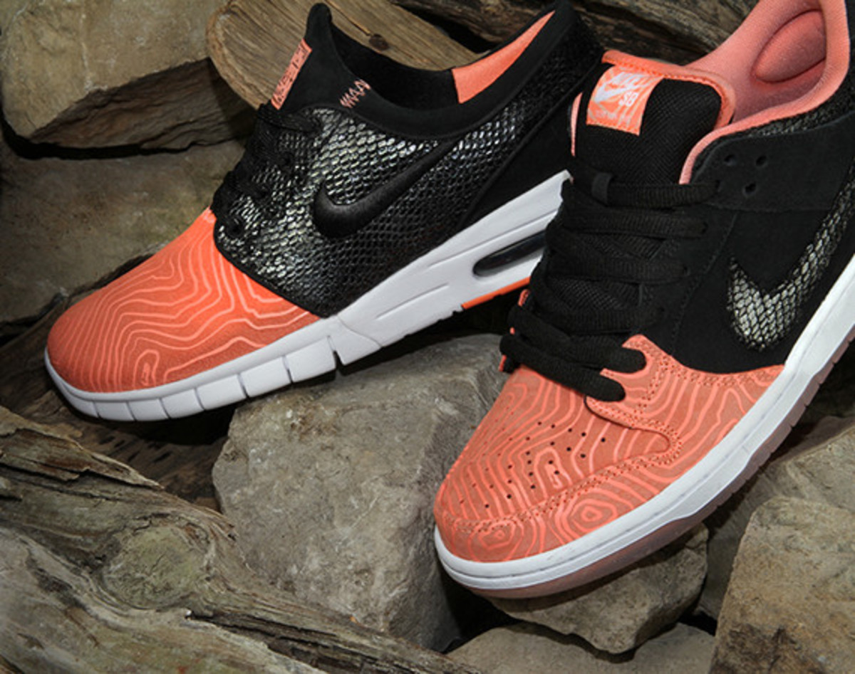 premier-nike-sb-fish-ladder-collection-00