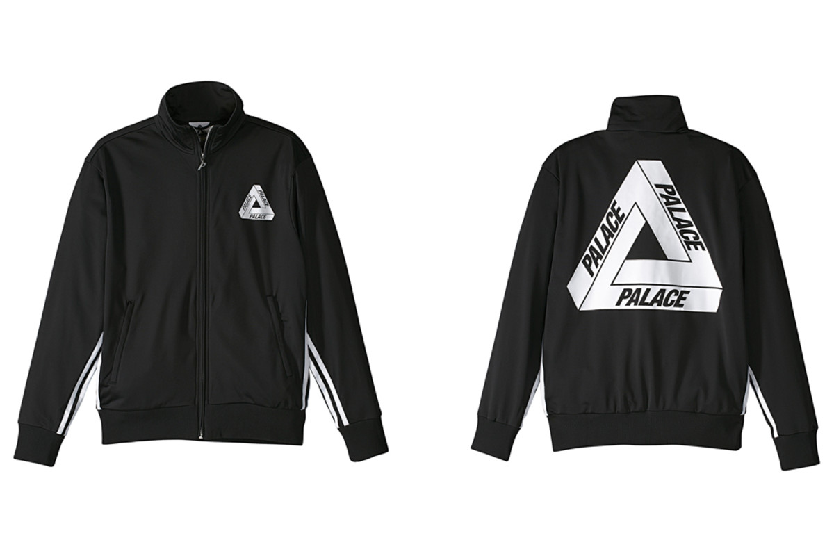 adidas-originals-by-palace-collection-closer-look-00