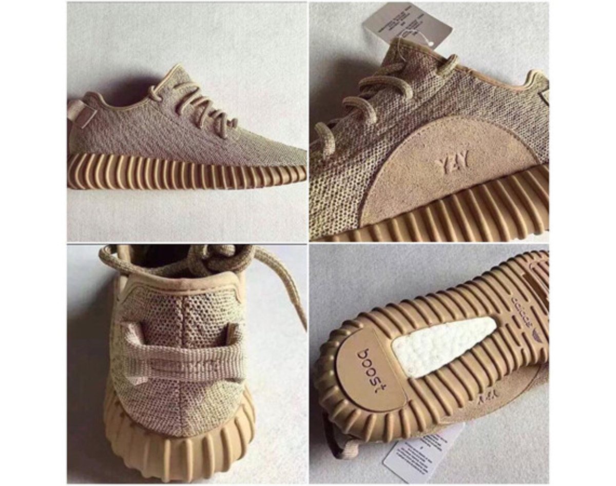 adidas-originals-yeezy-boost-350-oxford-tan-release-date