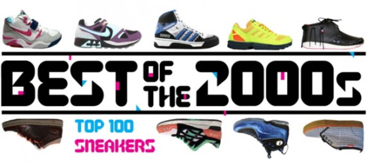 complex-top-100-best-sneakers-of-the-2000s