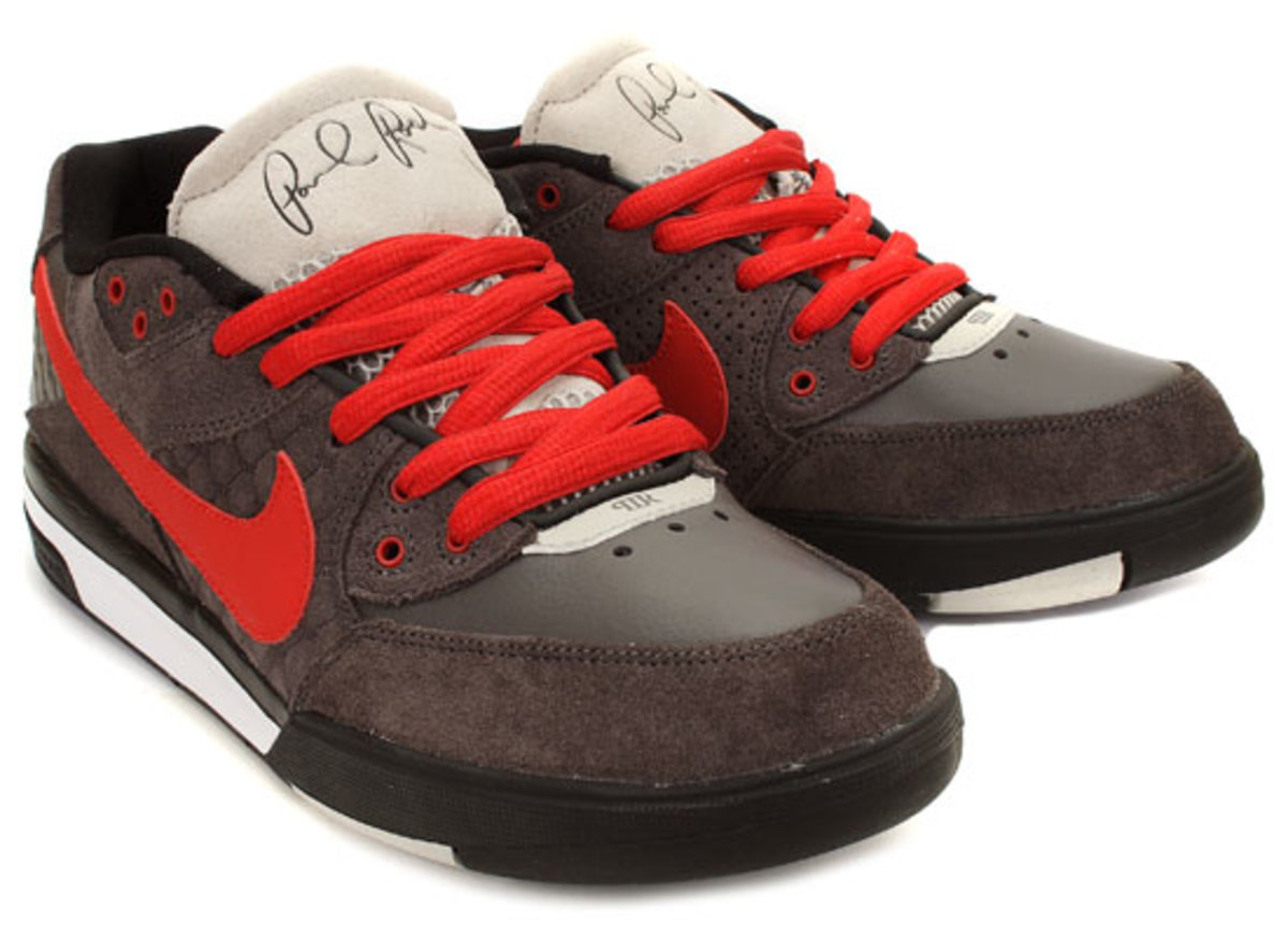 nike-sb-p-rod-3-midnight-fog-sport-red-1