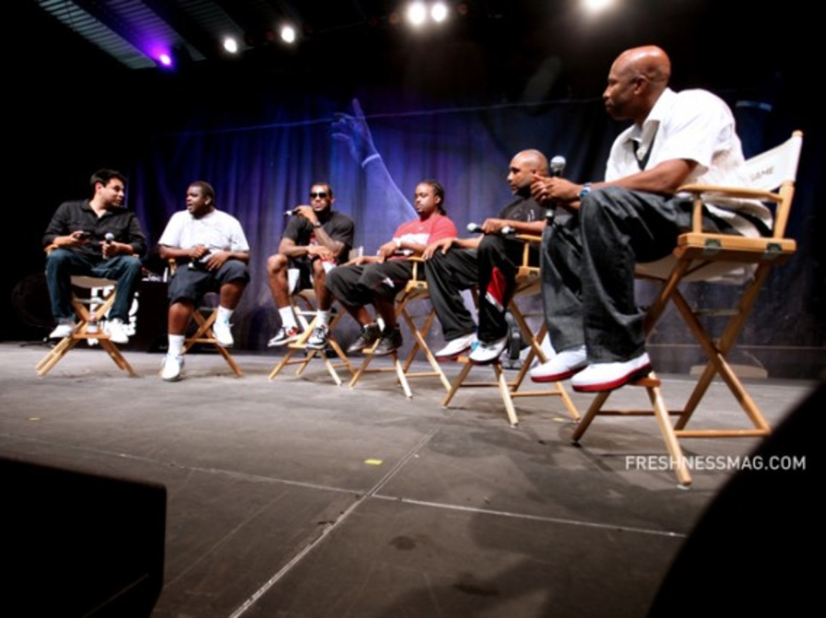 nike-lebron-james-more-than-a-game-nyc-panel-091