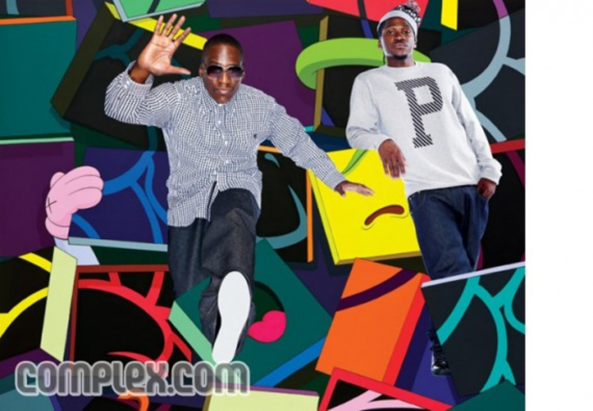 complex-the-clipse-confidence-men-feature-3
