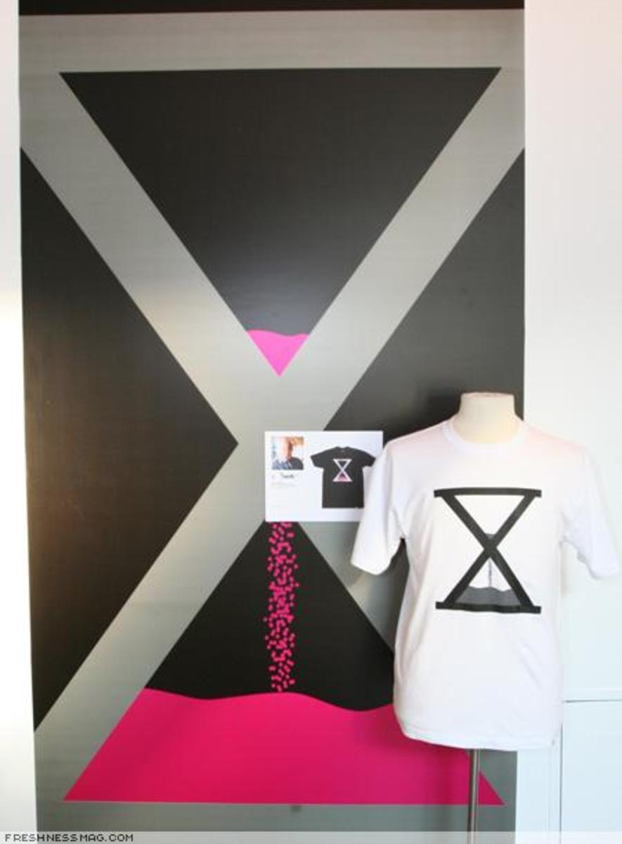 Freshness Feature: Staple Design 10th - The Collabs - 3