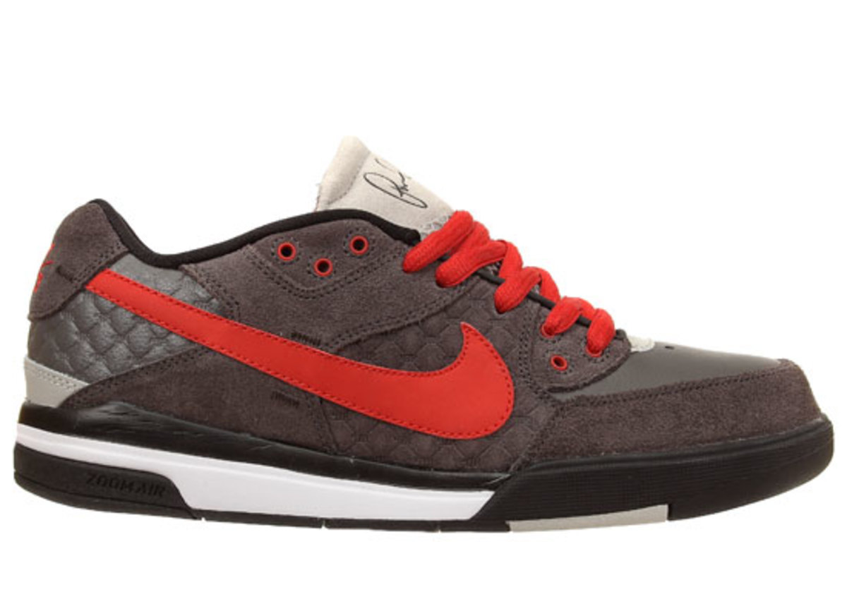 nike-sb-p-rod-3-midnight-fog-sport-red-2