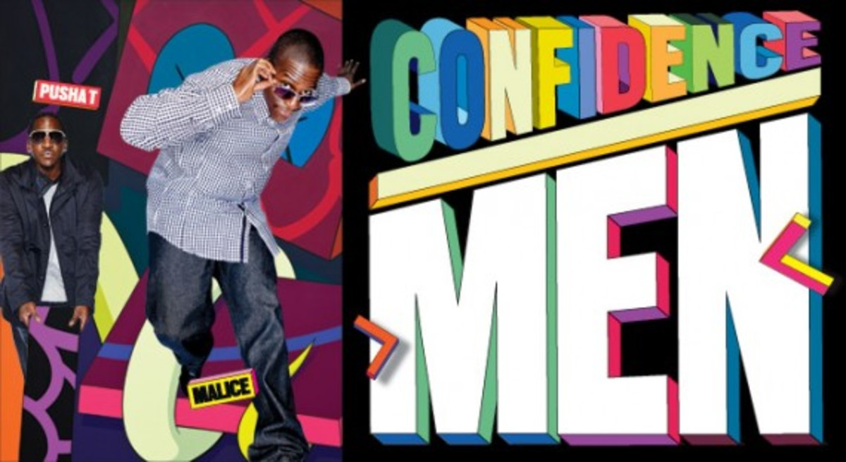 complex-the-clipse-confidence-men-feature-1