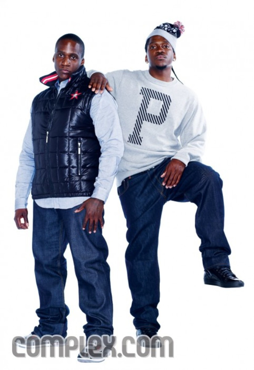 complex-the-clipse-confidence-men-feature-4