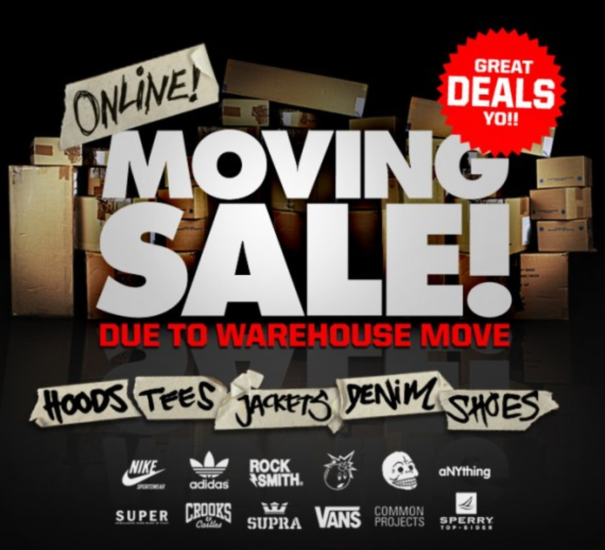 caliroots-online-moving-sale-01