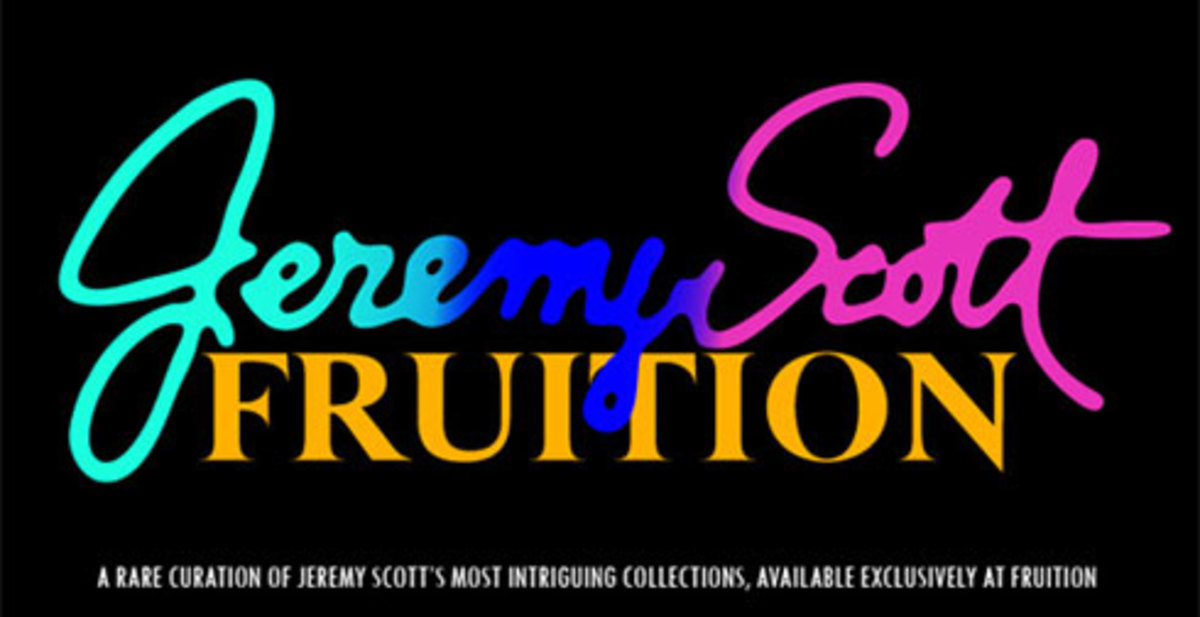 fruition_jeremy_scott.jpg