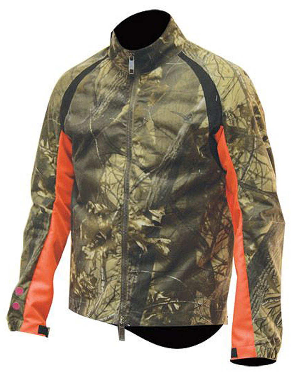 griffin-fixed-jacket-weland-camo-021