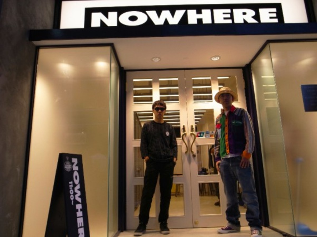 nowhere-hong-kong-now-open-1