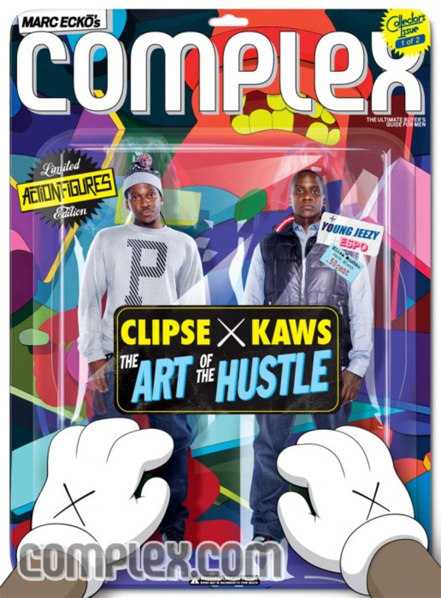 complex-the-clipse-confidence-men-feature-5
