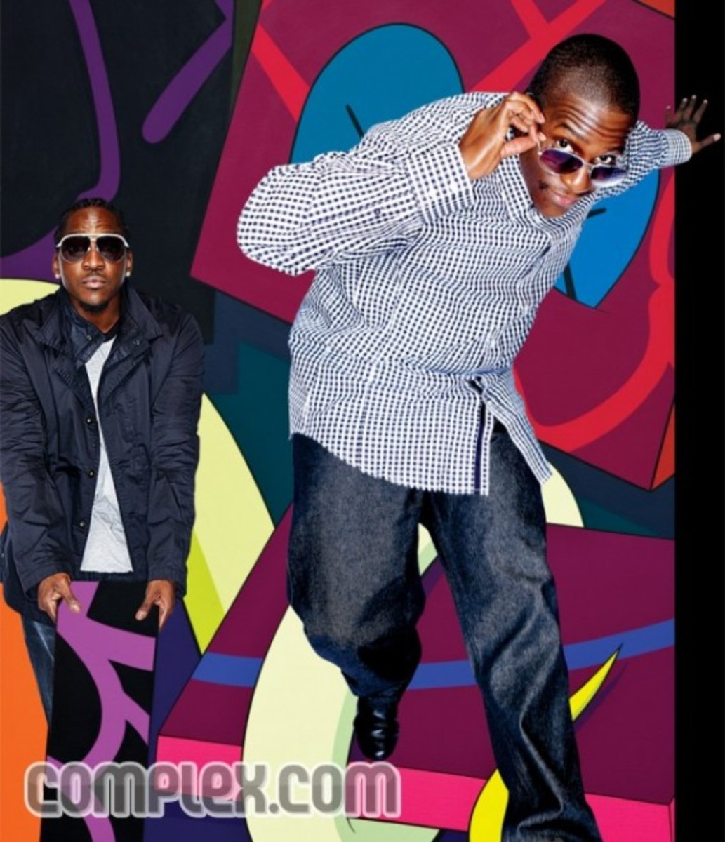 complex-the-clipse-confidence-men-feature-2