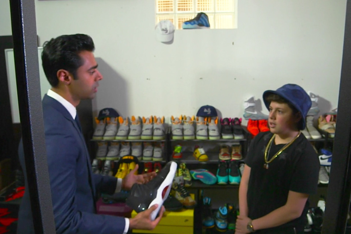 the-daily-show-on-sneaker-reselling