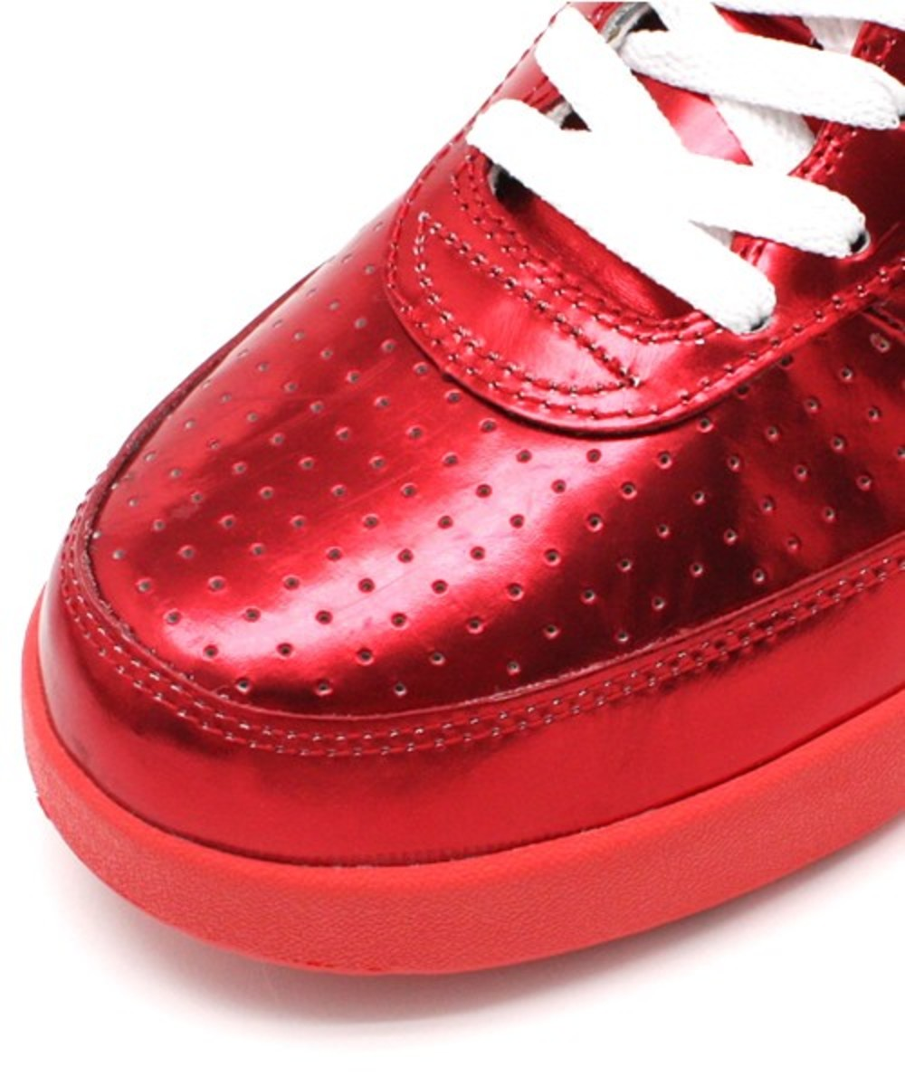 bape-roadsta-foil-chrome-red-04
