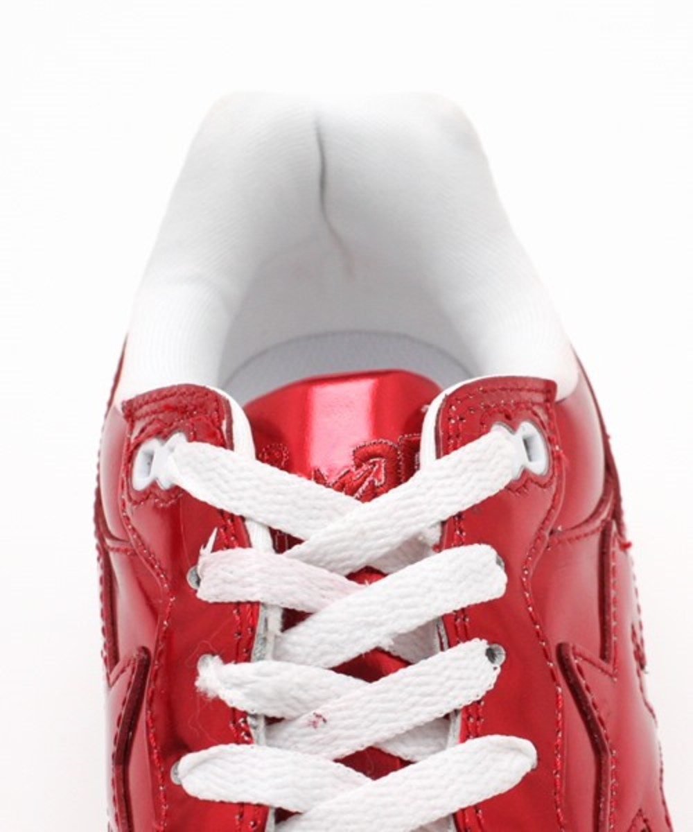 bape-roadsta-foil-chrome-red-07