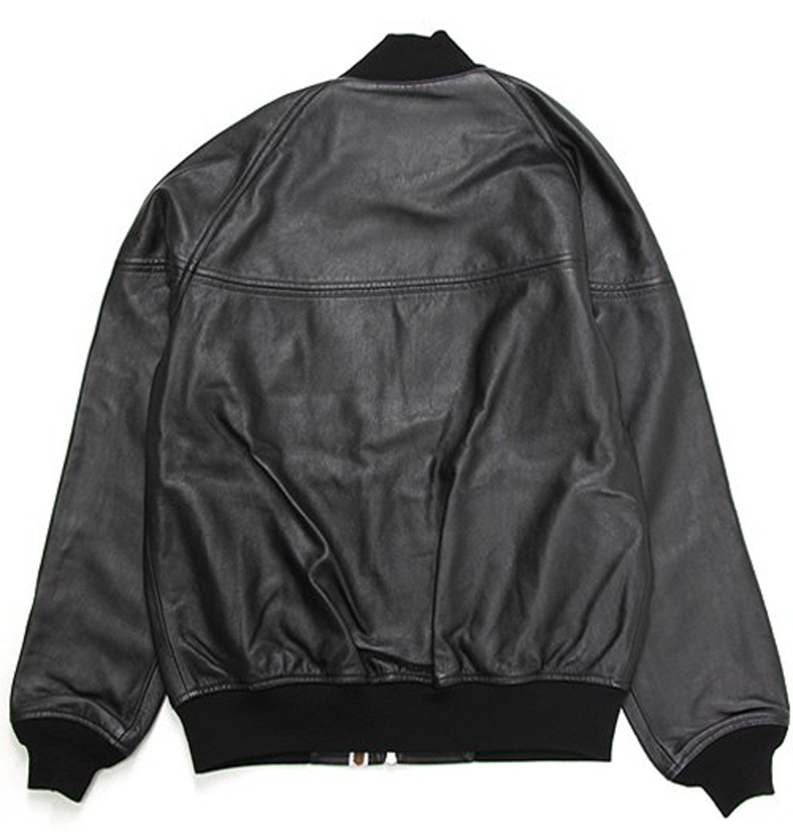 bape-leather-jacket-black-02
