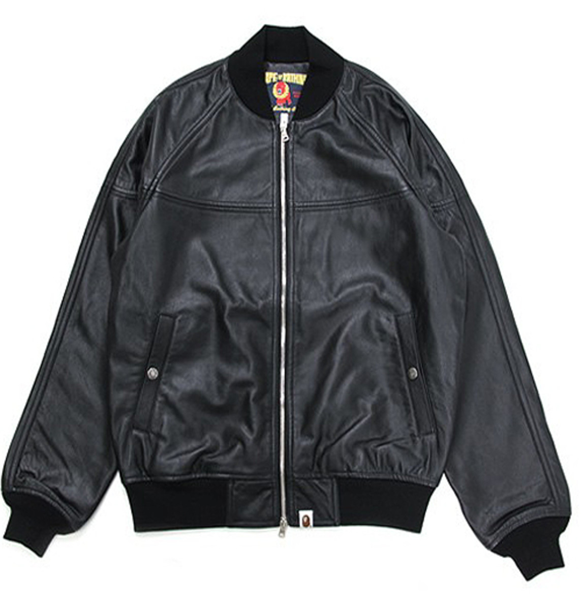 bape-leather-jacket-black-01