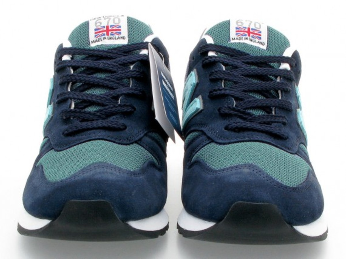 new-balance-x-norse-projects-m670-2