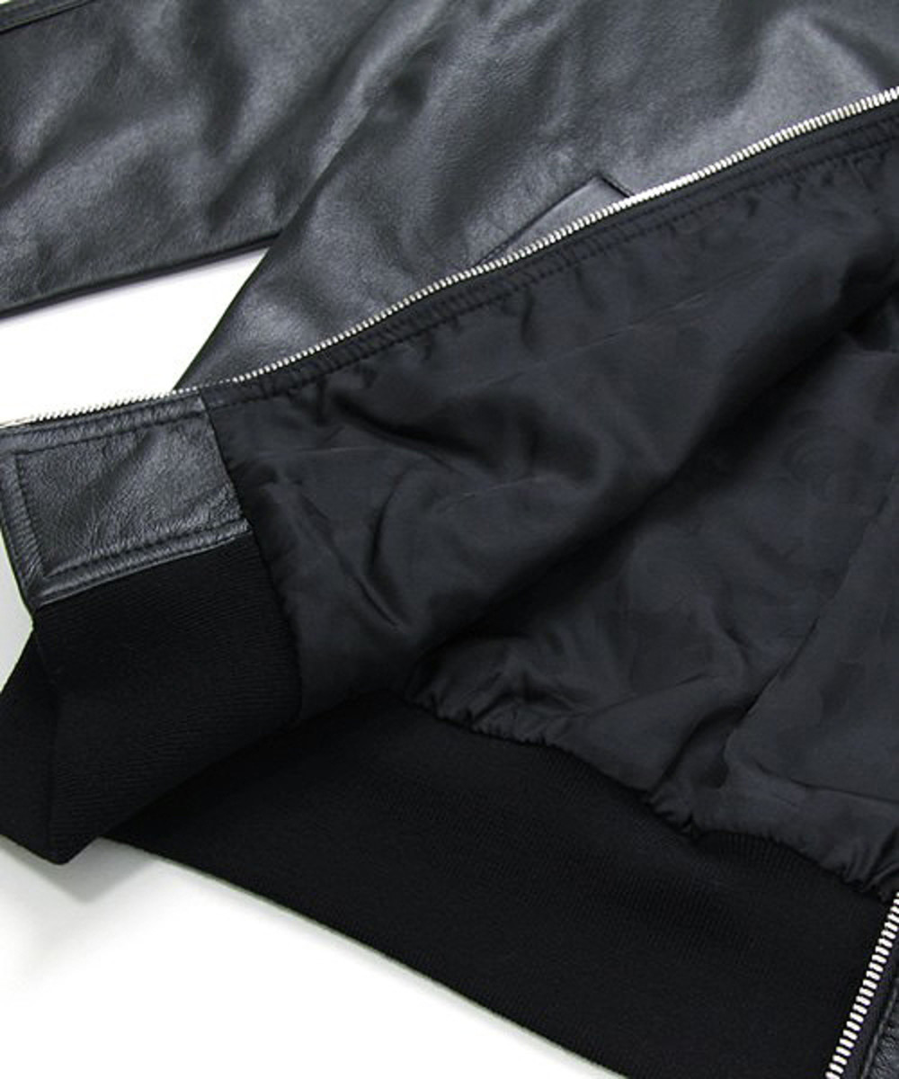 bape-leather-jacket-black-071