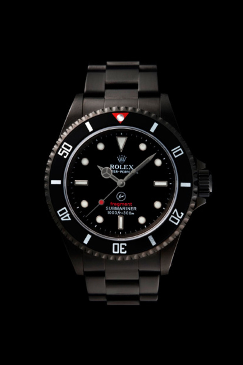 fragment-design-for-soph-10th-anniversary-rolex-watch-1