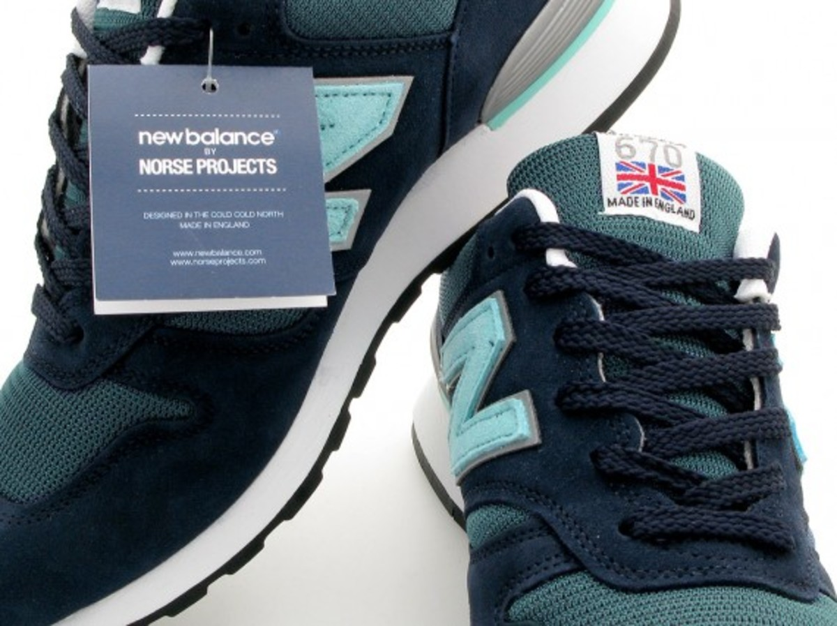 new-balance-x-norse-projects-m670-5