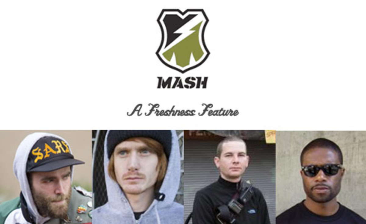 mash_freshness_feature.jpg