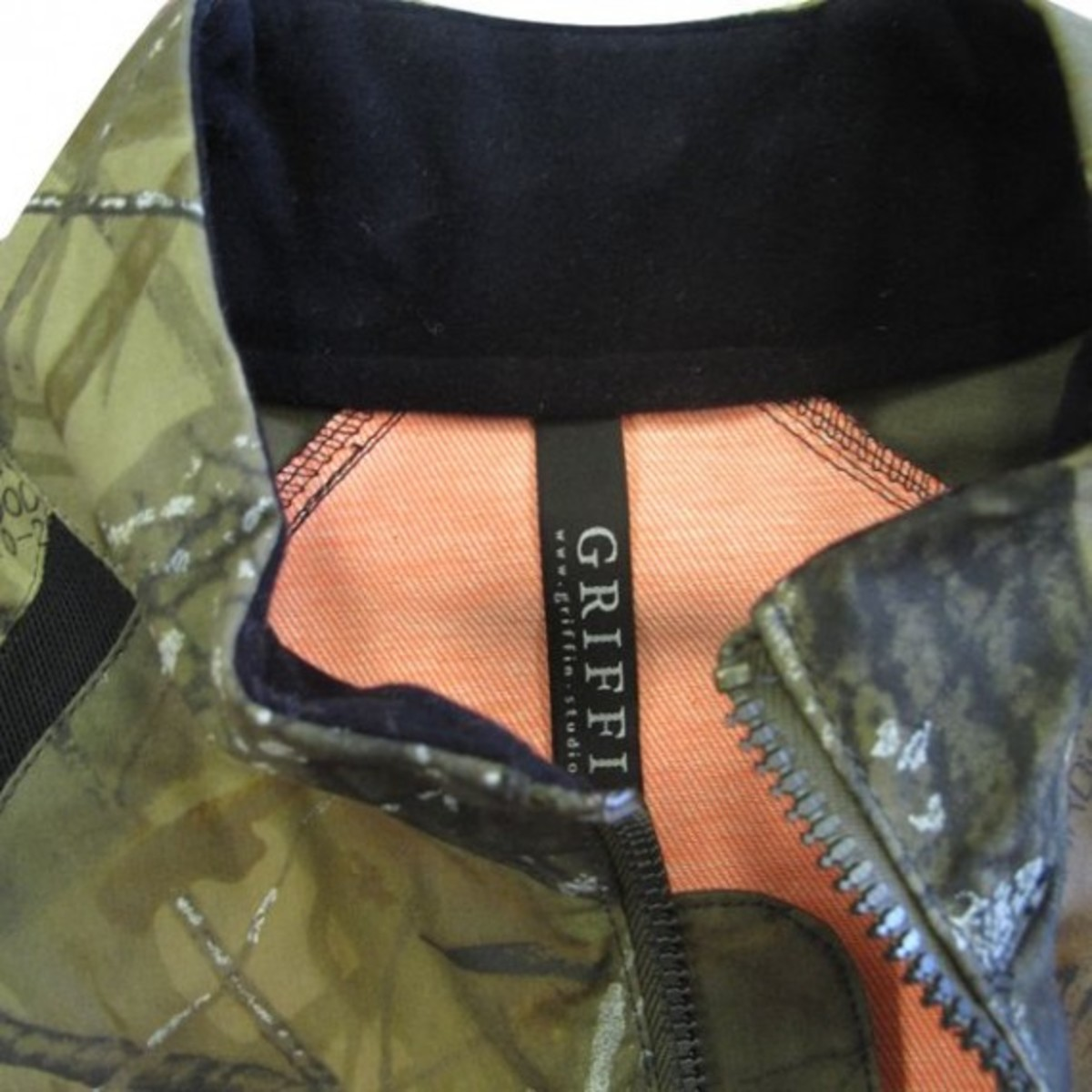 griffin-fixed-jacket-weland-camo-071