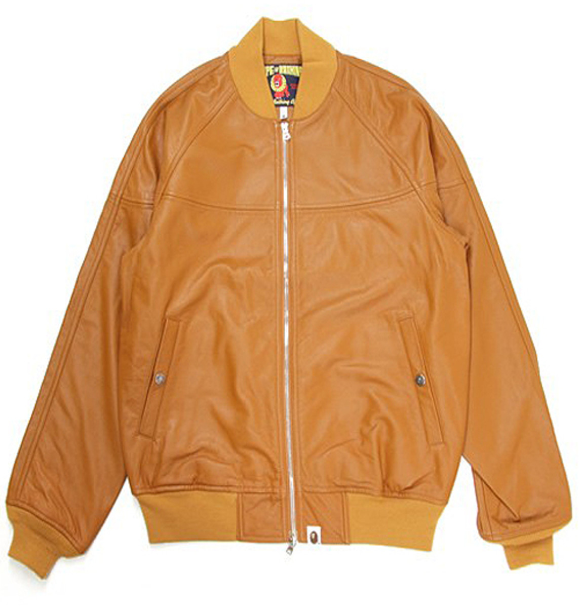 bape-leather-jacket-cognac-01