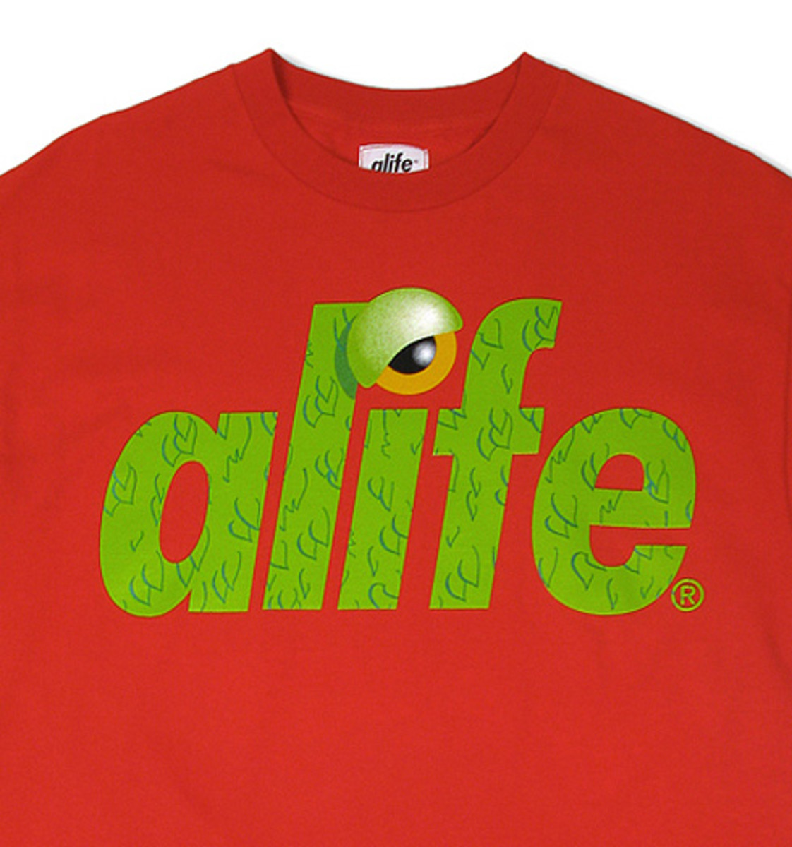 alife_monster_tee_04.jpg