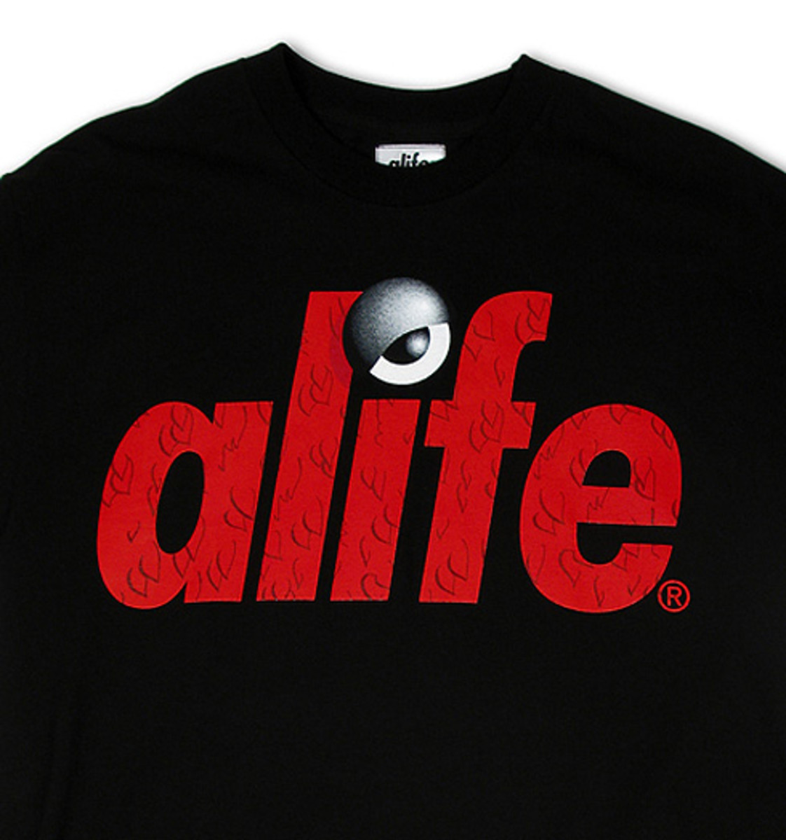 alife_monster_tee_02.jpg