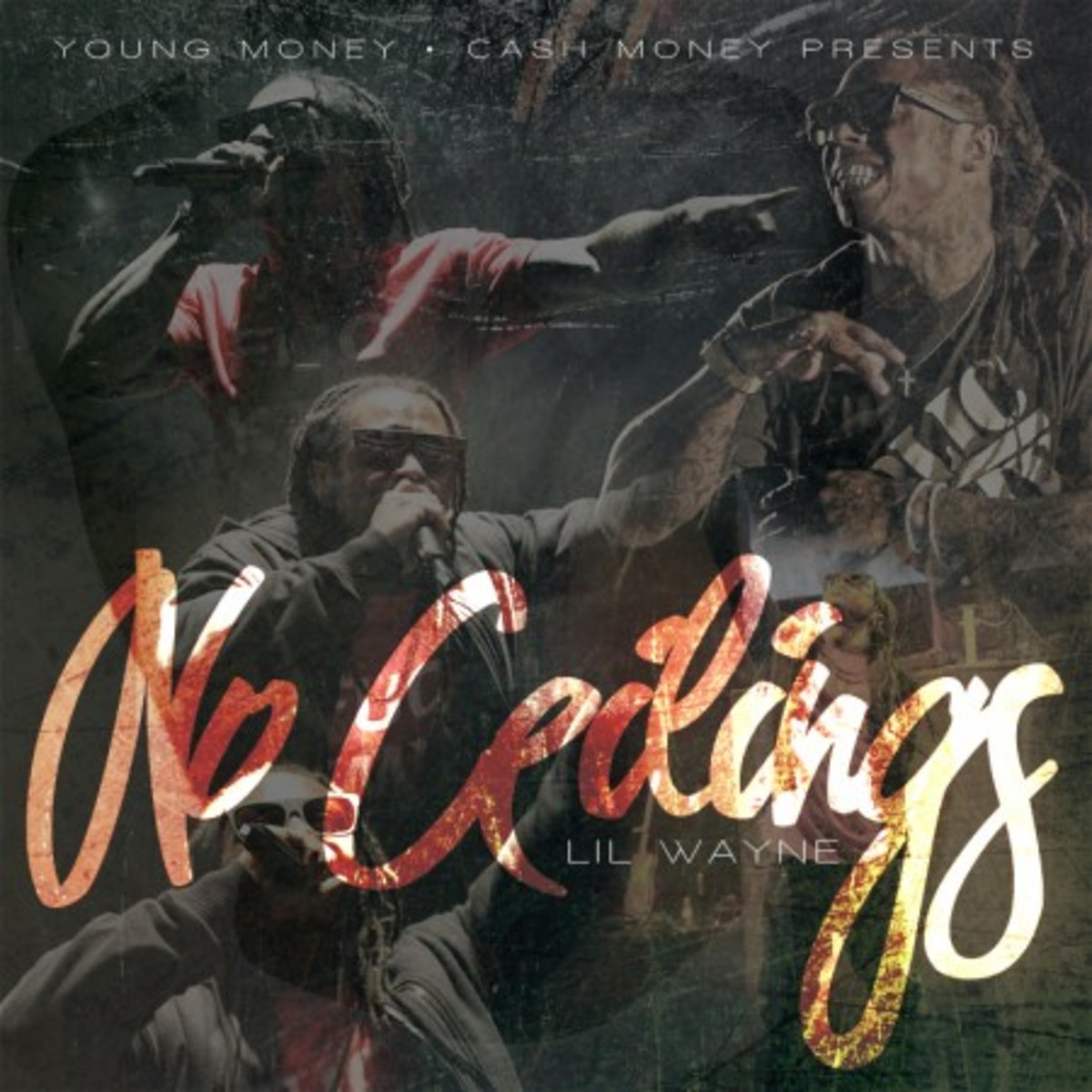 lil-wayne-no-ceilings