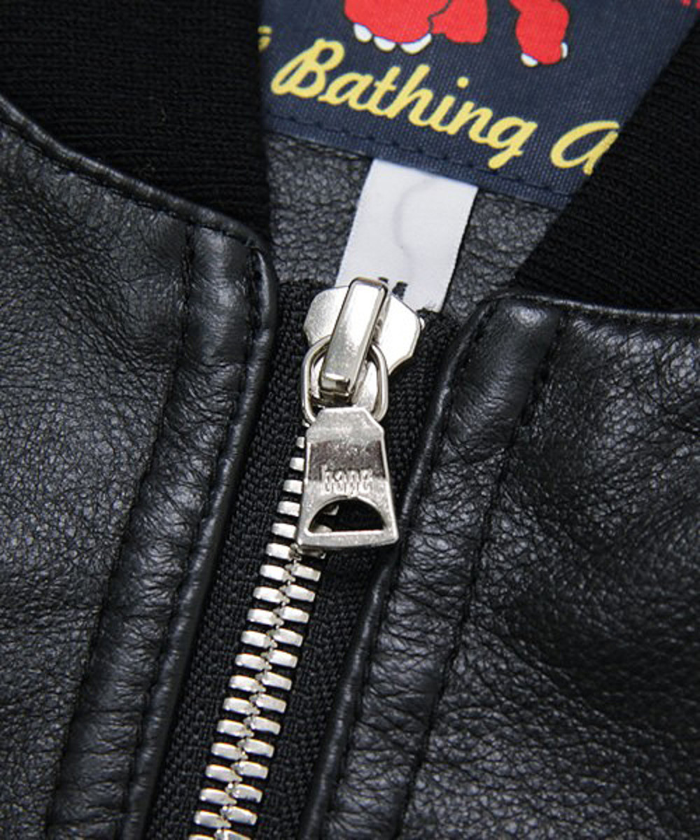 bape-leather-jacket-black-04